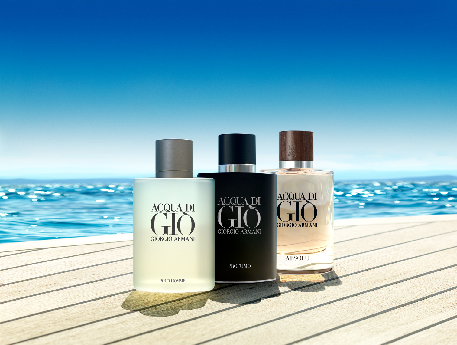 ACQUA_DI_GIO-GROUP_WR